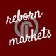 Reborn_Markets