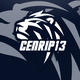 Cen13
