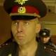 SergeyTyunjagin