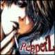 PepperZ