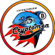 Cryptomen_Pro