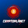 CryptoPlanet_MX