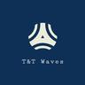 TnTwaves