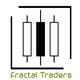 Fractal_Traders