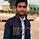 Rakesh_6292