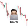 JackSmart_Fx