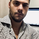 Alessandro_Micca