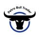 Petro_Bull_Trader