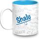 Shalu_18