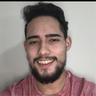 Vinicius_Parede