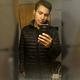 Jonathan_Moreno