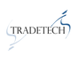 TradeTechAdvisors