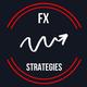 fstrategies