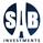SABInvestments