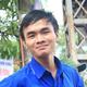 NguyenQuangHien