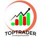 tradingwithtoptrader