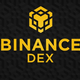 Binance-DEX-Event-2