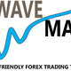 WavemateTrainer