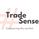 TradeSenseTV