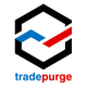 tradepurge