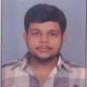 nikhilesh_shahi