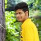 SR_Arun