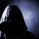 AnonymFX