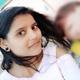 Kinnari_Prajapati