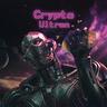 CryptoUltron