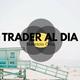 TraderAlDia
