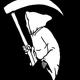 market_reaper