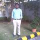 NarasimharaoChowdary