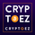 TheCryptoEZ