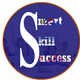 SmartSkillSuccess