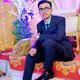 Sarvesh_Khonde
