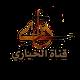 kh_alkhayari
