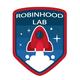 ROBINHOODLAB
