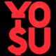 Yosu_Fund