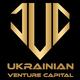 UVC_Crypto