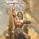 Zeus1110