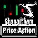 Khang-Pham