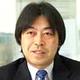 yasujiy