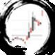 fractal_trader