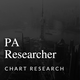 Researcher-Jake