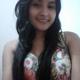 AlexandraCM