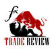 ForexTradeReview