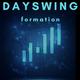 DAYSWINGFORMATION