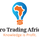 Pro-Trading-Africa