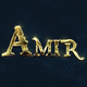 amir025