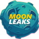 moonleaks